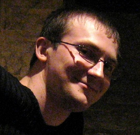 Conf. univ. dr. Andrei-Emil BRICIU